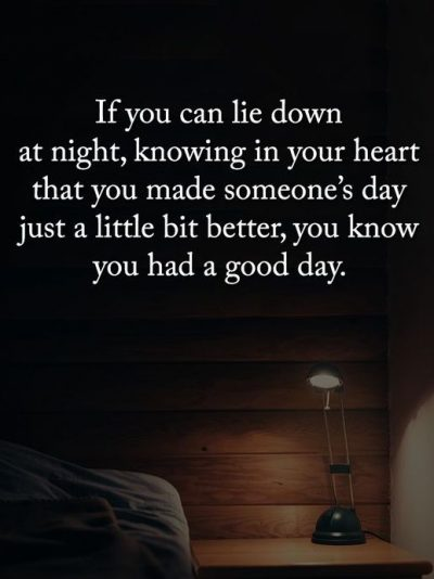 Positive Quotes About Good Heart