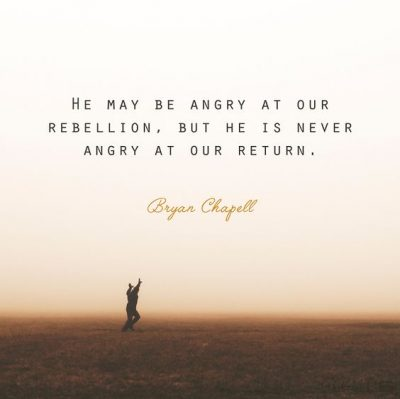 Quotes About Angry Boy
