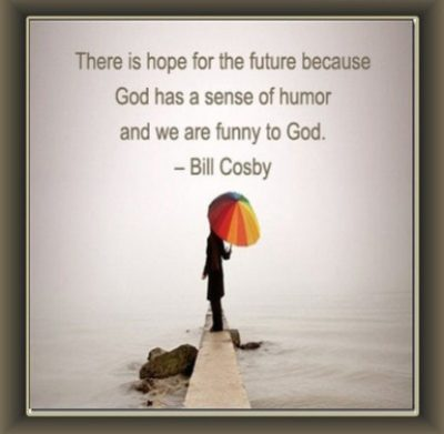 Quotes About Hope For Better Future