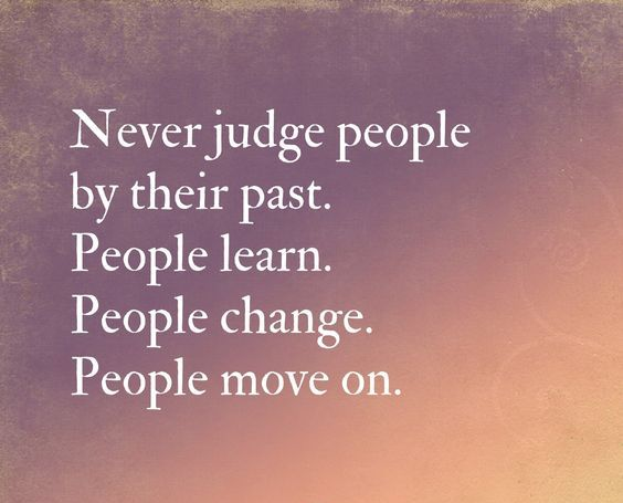 70 Judging People Quotes Sayings Images To Inspire You