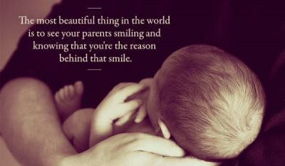 Images For Quotes About Parents And Children Relationship
