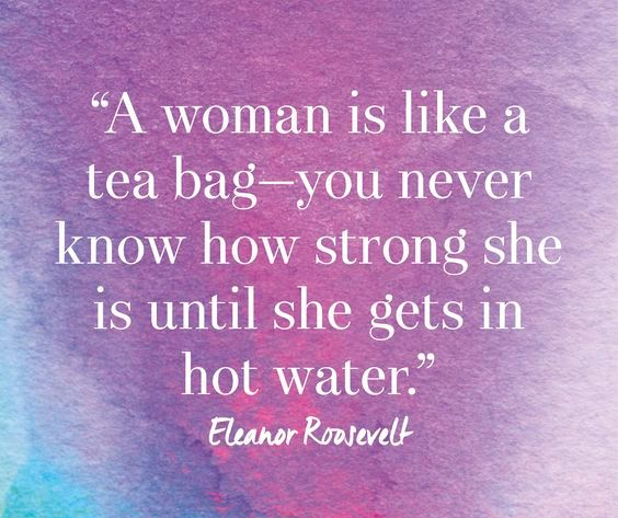 75 Powerful Women\'s Day Slogans, Quotes & Images | The ...