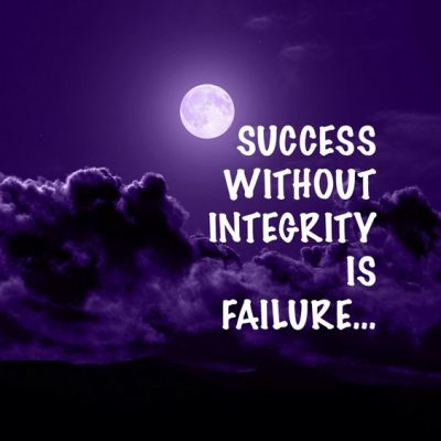 Integrity Images
