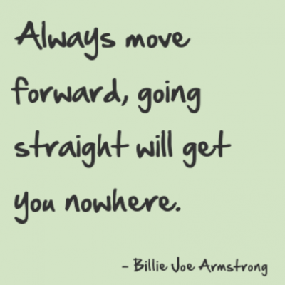 Life Quotes About Straightforward