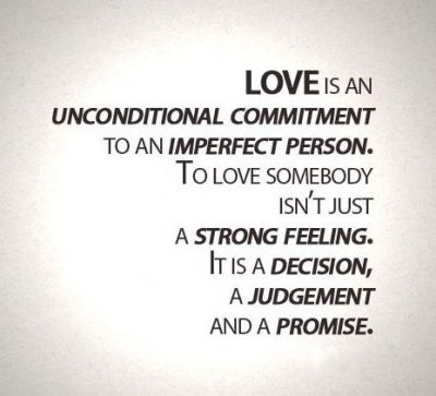Love Quotes for Struggling Relationships