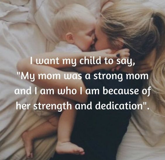 80 Quotes About Parents And Children Relationship | The