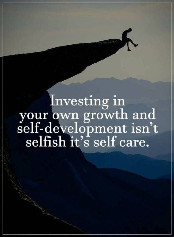 80 Most Inspirational Quotes About Personal Growth | The ...