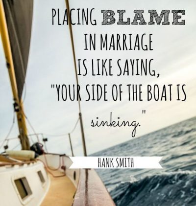 Quotes About Struggle In Marriage