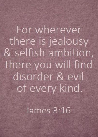 75 Quotes About Jealousy And Envy and Images | The Random Vibez