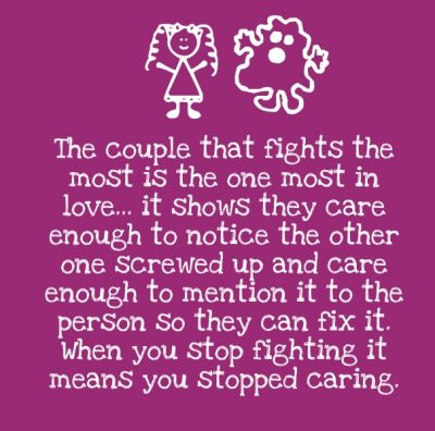 Caring Pictures For Lovers