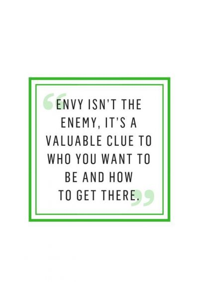 Envy Photos