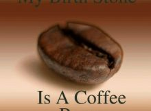 Happy Birthday Coffee Meme