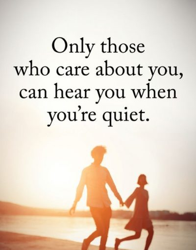 Inspirational Caring Quotes
