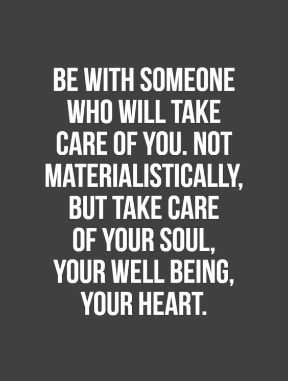 101 Caring Quotes For Lovers | Caring Love Quotes, Sayings ...