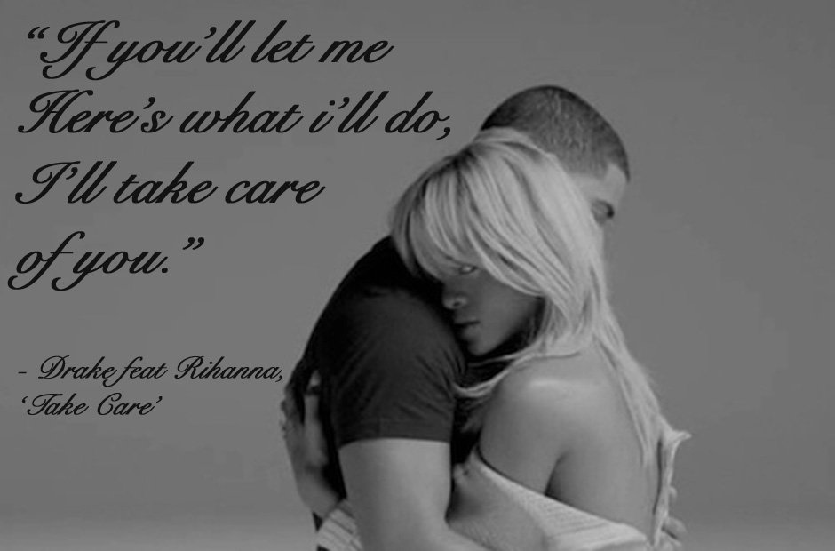 101 Caring Quotes For Lovers Caring Love Quotes Sayings And Images