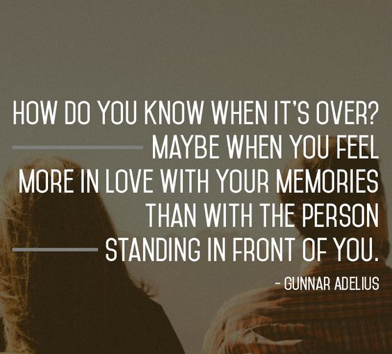 80 Falling Out of Love Quotes and Sayings | The Random Vibez