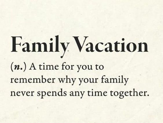 i need a vacation quotes to inspire you to take a break