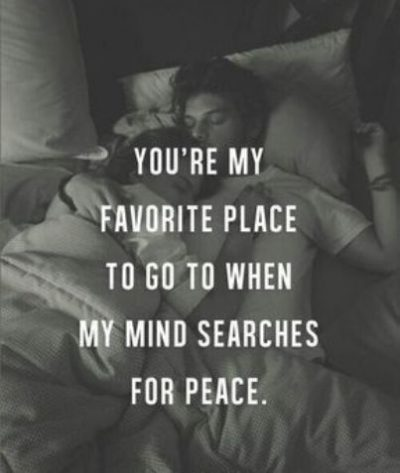 Love Picture Quotes For Him