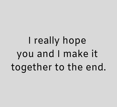 101 Very Short Love Quotes for Him with Cute Images   The ...