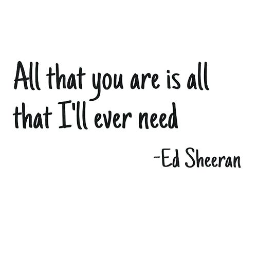 101 Very Short Love Quotes for Him with Cute Images | The ...
