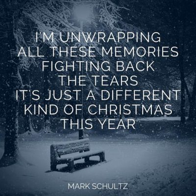 Missing my mom at Christmas quotes