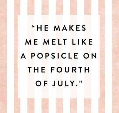 Funny 4th July Quotes For BF