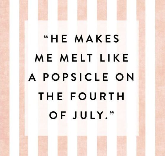 80 Best Fourth Of July Captions For Instagram The Random Vibez