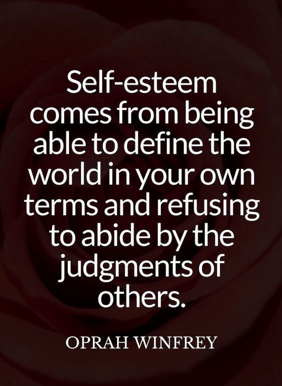 101 Best Self Respect Quotes, Sayings and Images | The Random Vibez