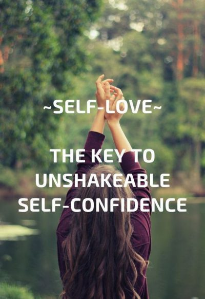 Self Love Images