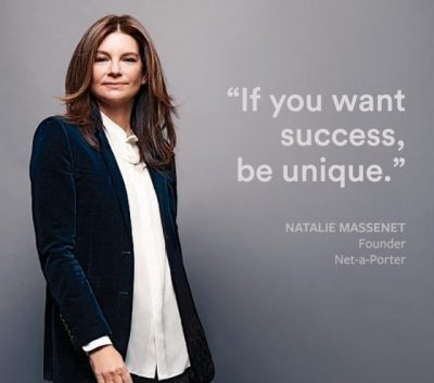 Strong Business Woman Quotes