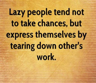 Best Lazy People Images