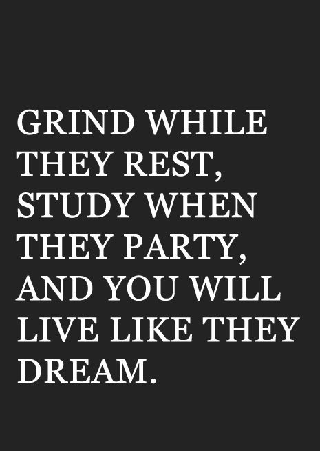 150 Grind And Hustle Quotes To Motivate You Big Time The Random Vibez
