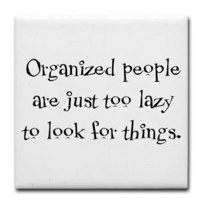 Quotes About Lazy Person