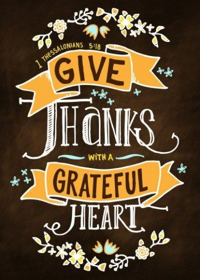 Thanksgiving Picture Quotes