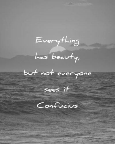You Are Beautiful Inside Quotes