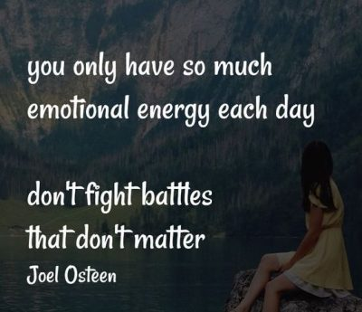 Each And Every Day Quotes