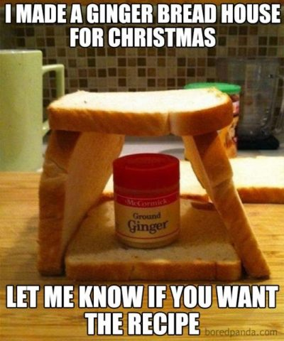 Hilarious Christmas Memes 2020 200 Funny Merry Christmas Memes, Images, Jokes and GIF's