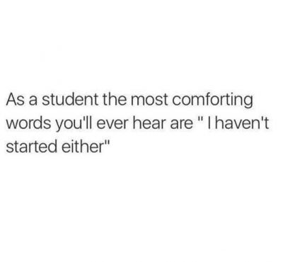 Funny Words For School Students