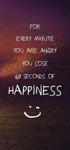 Happiness Inspirational Pic