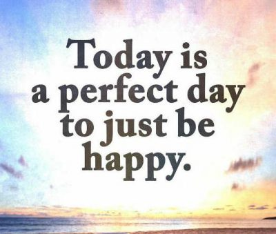 encouraging everyday quotes sayings images and pics the