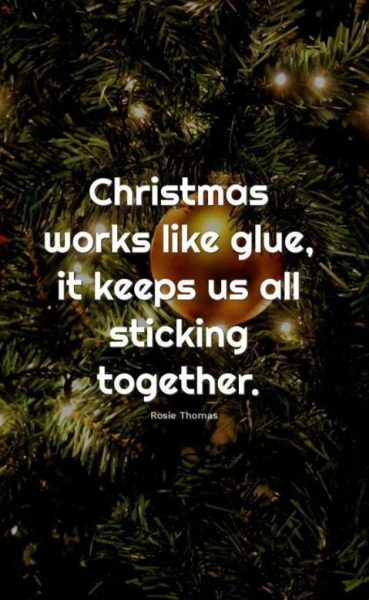 Christmas Captions For Couples