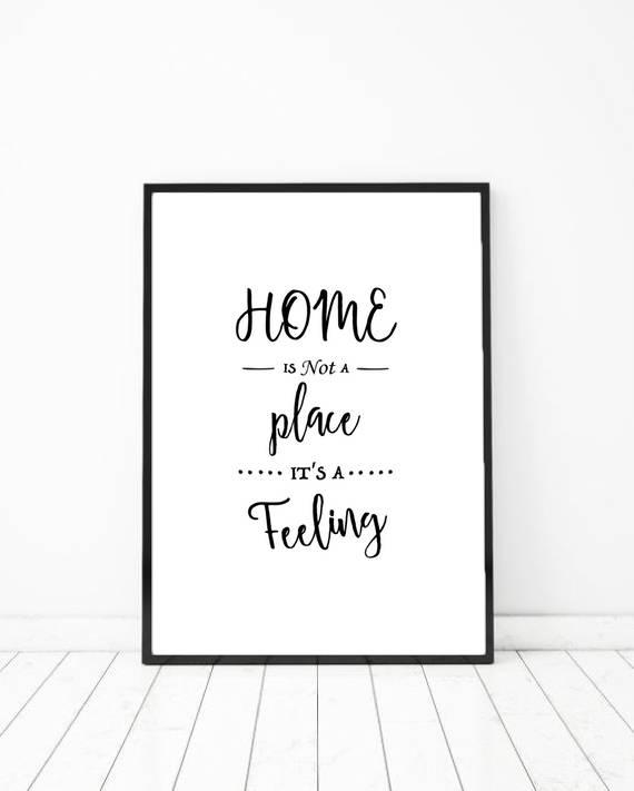 new home affirmations quotes and prayers the random vibez