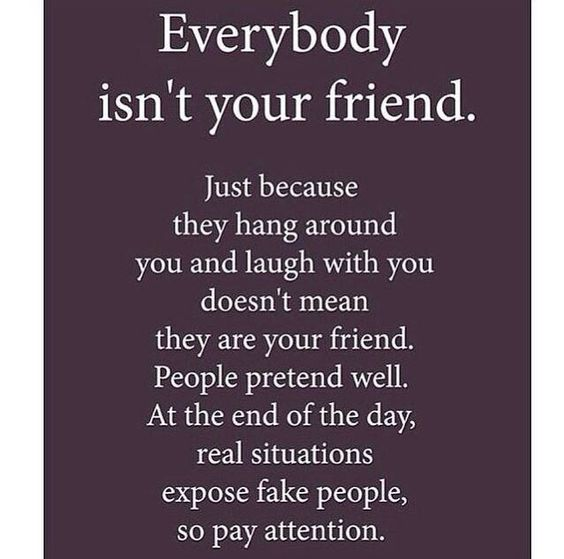 140 Best Selfish Friends Quotes and Selfish People Quotes