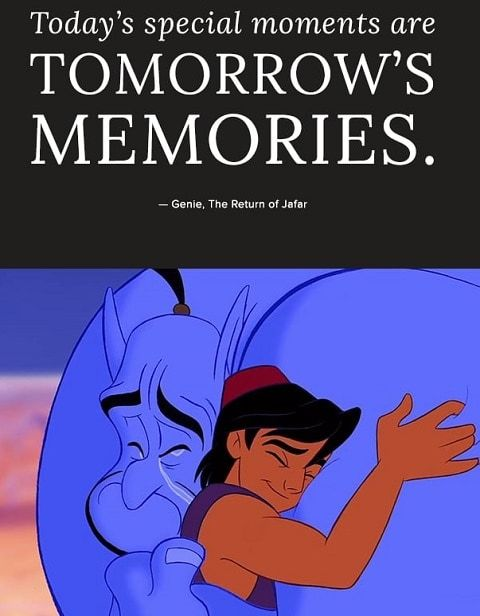 51 Cute Disney Quotes about Friendship for Best Friends