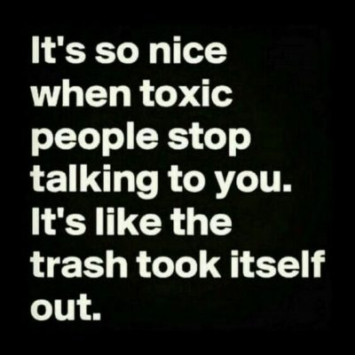 Funny Quotes about Rude People