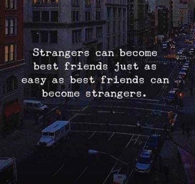 Losing a Best Friend Quotes