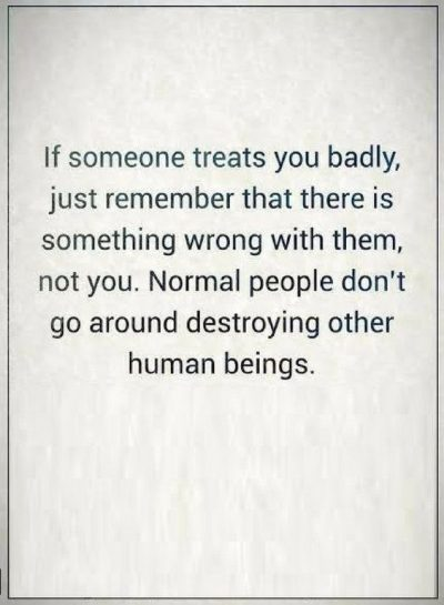 Rude Quotes Images