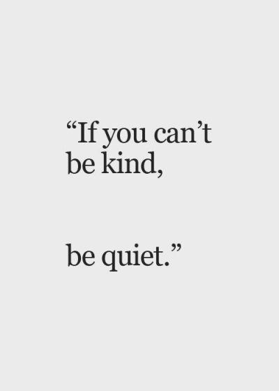 Sarcastic Quotes on Rudeness