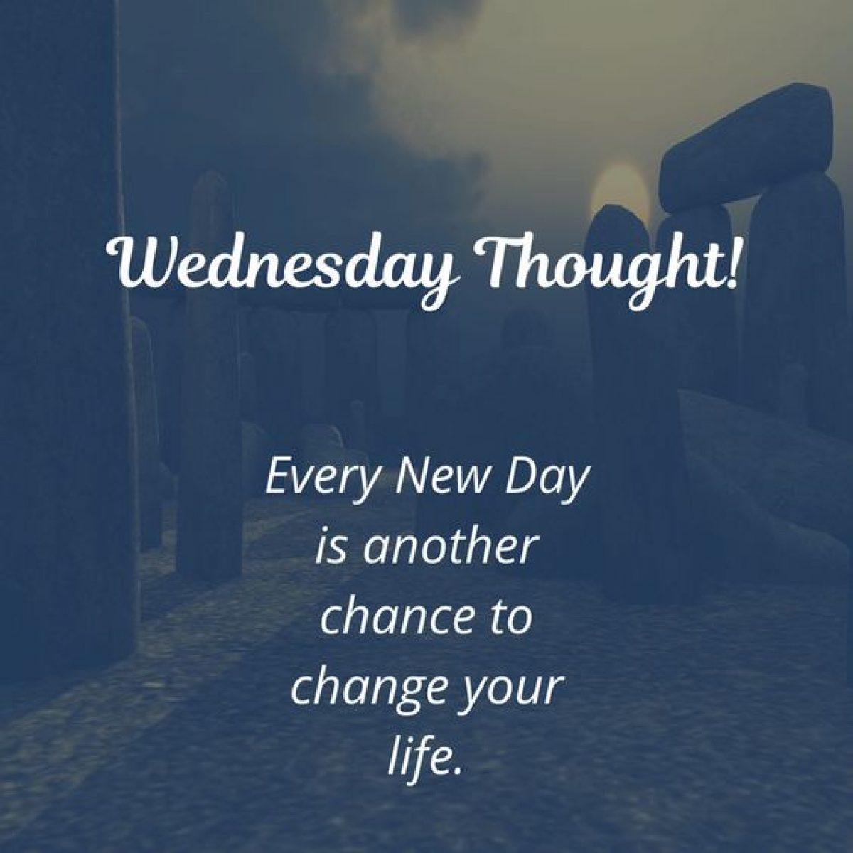 110 Best Wednesday Motivational Quotes for Work