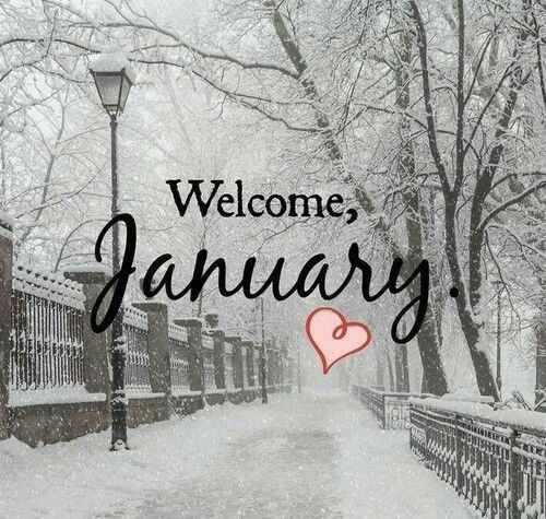 Welcome-January-Images.jpg